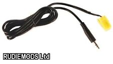 Connects2 Smart ForTwo 07 on Car Aux Input Audio iPod MP3 Lead CT29MM02