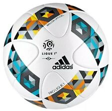 ORIGINAL ADIDAS PRO LIGUE 1 FIFA APPROVED OFFICIAL MATCH BALL