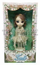 JUN PLANNING ISUL MILK TEA I-927 ANIME FASHION PULLIP COSPLAY DOLL GROOVE INC