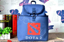 Dota 2 Cute Fashion Backpack