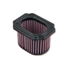 DNA Air Filter for Yamaha MT-07 (14-16) (01-04) PN:R-Y7N14-01