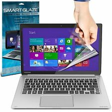 Retail Packed Laptop Screen Protector For TOSHIBA Kira 13.3""