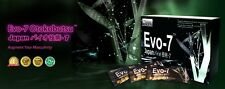 EVO-7 Men's Sexual Enhancement - Pill AUTHENTIC lasting 72 Hour Male and General