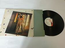 SNIFF 'N' THE TEARS - The Game's Up - 1980 UK 9-track vinyl LP