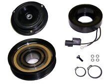 AC Compressor CLUTCH Assembly Fits; Hyundai Sonata 2008 2009 2010 A/C