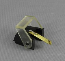PHILIPS GP42 STYLUS QUALITY REPLACEMENT RECORD NEEDLE 617