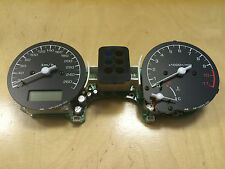 """Original Honda CB 900 Hornet """"Tacho/-Inlet (ohne Gehäuse)"""" """"37200-MCZ-641"""""""