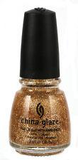 China Glaze Nail Polish Lacquer CLEOPATRA # 80395 - .5oz