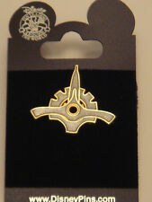 Pins DISNEY STAR WARS Blason 1/7 DISNEYLAND DISNEYWORLD Disney Pin Trading NEUF