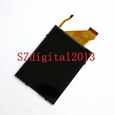 NEW LCD Display Screen for Canon PowerShot SX610 SX620 HS Digital Camera