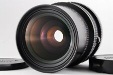 【AB- Exc】 Mamiya K/L 65mm f/4 L Floating System Lens for RZ 67 From JAPAN #2031