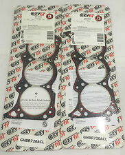 Holden Commodore VN Series 1 VG Ute SV3800 Head Gaskets 3.8 V6 Buick 1988-90 ACL