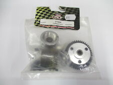 Colt Nitro 2 Speed Gear Conversion Kit To Suit Shaft Driven Car #S1024 OZ RC