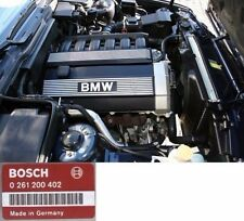 Performance chip tuning bmw M50 e36 e34 320i 325i 520i 525i 402 ecu O2 delete