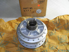 Radnabe hinten Hub comp rear Honda XL250K XL 250 K0 Motorsport New Neu