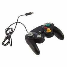 GameCube Controller Remote For Nintendo Wii GameCube & Wii Brand New 3Z