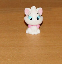 Crazy Bones DISNEY #23 MARIE (The Aristocats) Gogos