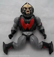 He-Man MOTU Masters of The Universe Figure - Hordak Figure