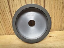 Deckel  FLARING CUP DIAMOND GRINDING WHEEL  diameter 100 mm  ,Germany