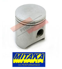 Honda Nsr250 (todos) mc18/mc21/28 54.00 mm Mitaka Racing Pistón Set X2