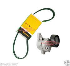 OEm A/C Compressor Belt Tensioner kit w/ Roller Pulley for BMW  3 5 Series x5 z3