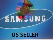NEW Samsung BP96-00250A Replacement Color Wheel