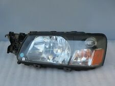 Subaru Forester Headlight Front Head Lamp OEM 2003 2004 2005