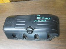 1999 99 BMW 1200LT Main Engine Cover