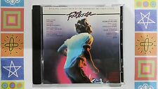Original Soundtrack - Footloose - Made in USA - Kenny Loggins - Shalamar