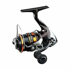 SHIMANO 13 SOARE CI4+ C2000PGSS Spinning Reel Japan Import Japan new.