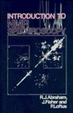 Introduction to NMR Spectroscopy-ExLibrary