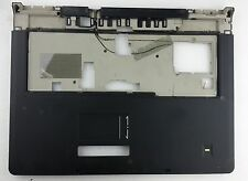 Dell Alienware Corp M17 R1 PalmRest and Touchpad Mouse with ribbon cable WORKs