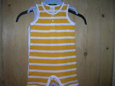 2 Piece Set for Boy 4-6 months H&M