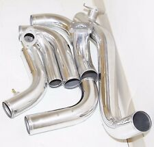 For 90-94 Plymouth Laser RS Hatchback 2.0 DSM 1G 4G63 Piping Kit