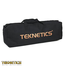 BAG OF TRANSPORT METAL DETECTOR TEKNETICS UNIVERSAL
