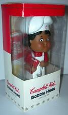 CAMPBELL KIDS BOBBLE HEAD (NIB)