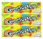 3 x Wonka Everlasting Gobstoppers 50.1g Box Retro Sweets American Candy - New