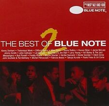 Best Of Blue Note 2 [CD New]