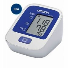 Omron HEM 8712 Blood Pressure Monitor New Series of Omron BP meter