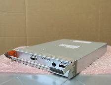 Sun Storagetek XTA-2501-IOM 375-3502-01 - SAS Controller I/O Module