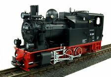 Train Line 45 locomotive a vapeur tsl pfiffi BR 996101 piste G