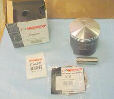 WISECO 871M09100 514cc OVER BORE FORGED PISTON HONDA CR480R CR500R CR480 CR500