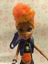 ~MONSTER HIGH~ Sister Pack Howleen Target  DOLL-GREAT COMBINED SHIPPING!!!