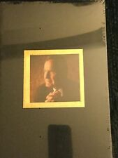 SIGNED PRESIDENT GEORGE W BUSH*41 : A Portrait of My Father - LIMITED DELUXE NEW