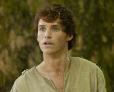 EDDIE REDMAYNE UNSIGNED PHOTO - 8749 - LES MISERABLES & GLORIOUS 39