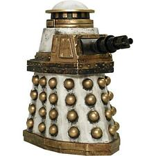 "*NEW* Dr Who Special Weapons Dalek 5"" Poseable Action Figure Toy - Remembrance"