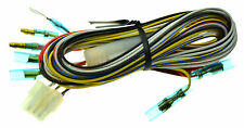 ALPINE TME-M780 TMEM780 GENUINE WIRE HARNESS / CABLE *PAY TODAY SHIPS TODAY*