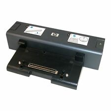 Docking  Station d'accueil HP Mobile Workstation 8510w 8710w nw8420 nw8440