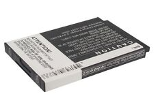 High Quality Battery for Philips SCD603 Premium Cell