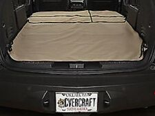 Vehicle Custom Cargo Area Liner Tan Fits 2003-2010 Honda Element EX and LX